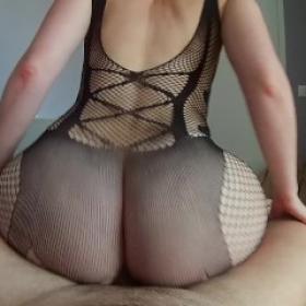 Porno Amateur Francais